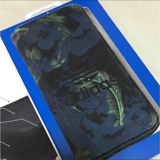 アディダス(adidas)のadidas/手帳型/ケース/iPhone7/iPhone6/iPhone(iPhoneケース)