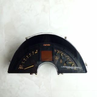 シボレー(Chevrolet)の1993 C4 コルベット 純正メーター(車種別パーツ)