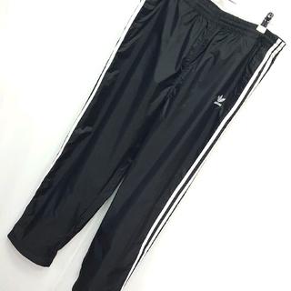 アディダス(adidas)の90s★old adidas ナイロンパンツ(その他)