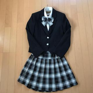 卒業式子供スーツ(ドレス/フォーマル)