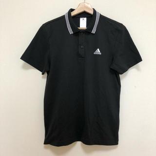 アディダス(adidas)の【  adidas  】 ポロシャツ(ポロシャツ)