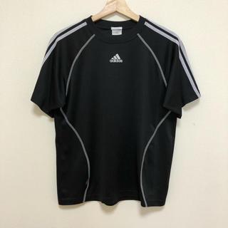 アディダス(adidas)の【  adidas  】  CLima365  Tシャツ(その他)
