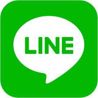 LINEモバイルデータプレゼント 3GB(その他)