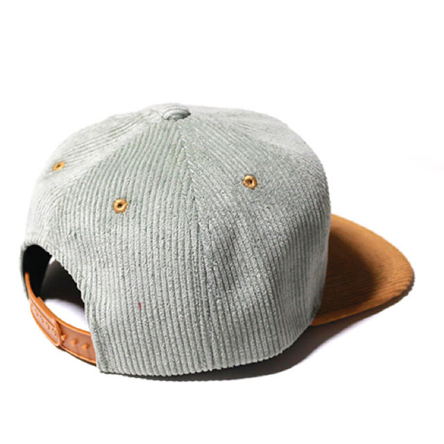 NATAL DESIGN(ネイタルデザイン)の最終値下げ!NATALDESIGN ベースボールキャップ メンズの帽子(キャップ)の商品写真