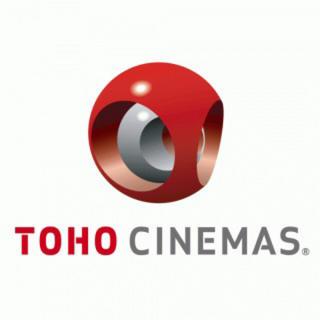 TOHOシネマズ 電子チケット(その他)