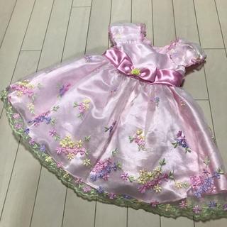 コストコ - コストコ 子供ドレス 3T(90〜100)