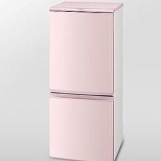 シャープ(SHARP)の冷蔵庫(冷蔵庫)