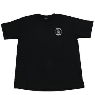 アンダーカバー(UNDERCOVER)のWASTED YOUTH/Peace Tee(Tシャツ/カットソー(半袖/袖なし))