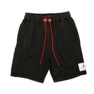 ナイキ(NIKE)の新品未使用 UNION × JORDAN XLサイズ ハーフパンツ ジョーダン(ショートパンツ)