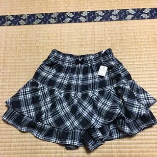 スカート 160cm(スカート)