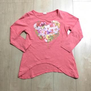 ジーユー(GU)のGU ロンT120(Tシャツ/カットソー)