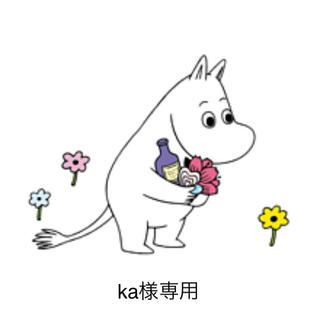 ka様専用 マリメッコ  ファブリックパネル (インテリア雑貨)