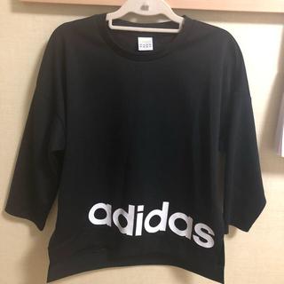 アディダス(adidas)のadidas  A.I様専用(Tシャツ(長袖/七分))