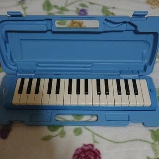 ヤマハ 鍵盤ハーモニカ P32D
