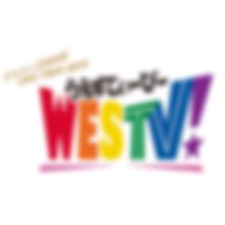 WESTV