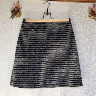 エージーバイアクアガール(AG by aquagirl)の感謝sale♥4229♥AG by apuagirl♥上品&素敵なスカート(ミニスカート)