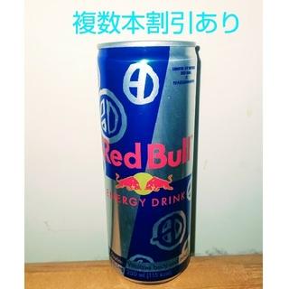 【希少】レッドブル redbull×peaceminusone(ソフトドリンク)