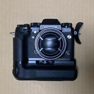 フジフイルム(富士フイルム)の富士フイルム XF35mm F1.4(レンズ(単焦点))