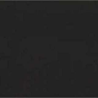バレンシアガ(Balenciaga)の h.y様専用 28日購入(ライダースジャケット)