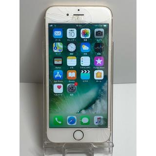 アイフォーン(iPhone)のiPhone6s 16GB(スマートフォン本体)