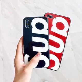新品未開封 iPhoneケース 2/21まで限定価格