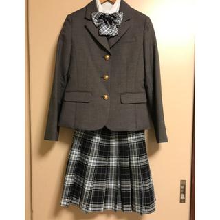 クミキョク(kumikyoku(組曲))のフォーマル 女児 150〜160 組曲(ドレス/フォーマル)