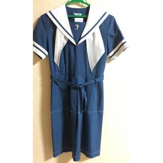制服 熊本学園(衣装)