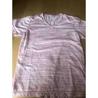 エドウィン(EDWIN)のTシャツ(Tシャツ/カットソー(半袖/袖なし))