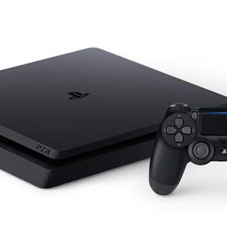 PlayStation4 - PS4 付属品あり 破格