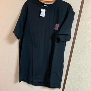 アンディフィーテッド(UNDEFEATED)のUNDEFEATED Tee(Tシャツ/カットソー(半袖/袖なし))