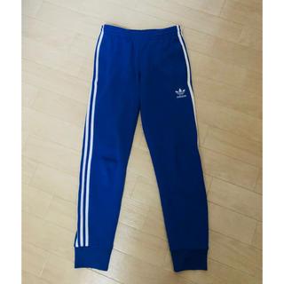 アディダス(adidas)のadidas Track pants アディダス トラックパンツ(その他)