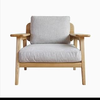 椅子(スツール)