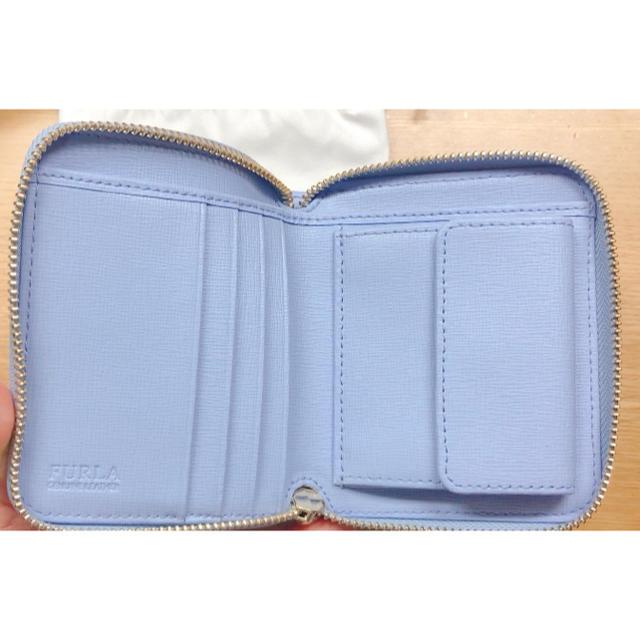 08db37cfeeee Furla - FURLA 財布の通販 by taf.ka9's shop|フルラならラクマ