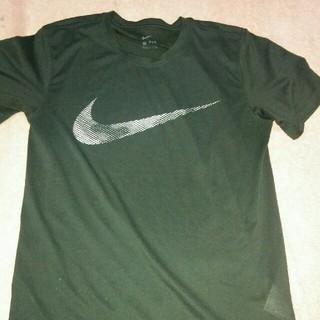 ナイキ(NIKE)のナイキ Tシャツ Sサイズ(バスケットボール)