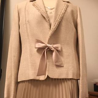 スーツ  11R(スーツ)