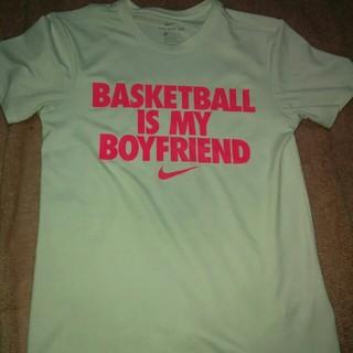 ナイキ(NIKE)のナイキ Tシャツ XSサイズ(バスケットボール)