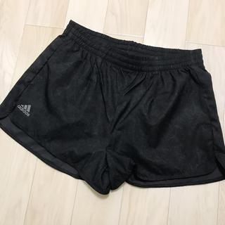 アディダス(adidas)のアディダス ショートパンツ レディース (ショートパンツ)