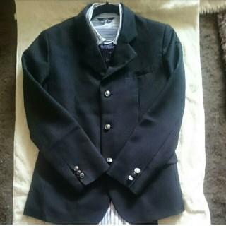 男児スーツ(ドレス/フォーマル)
