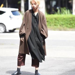 カナタ(KANATA)のka na ta unmilitary coat(その他)