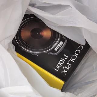専用     カメラ (デジタル一眼)