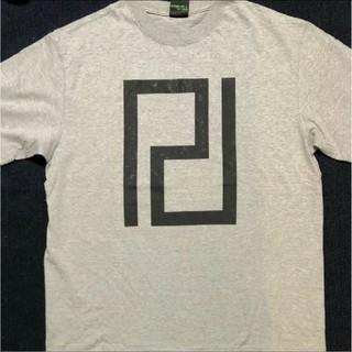 ハイドアンドシーク(HIDE AND SEEK)のHIDEANDSEEK/ONEoz/Tシャツ/激レア(Tシャツ/カットソー(半袖/袖なし))