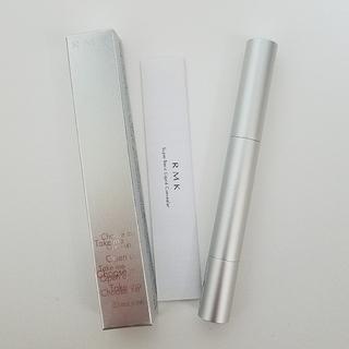 アールエムケー(RMK)の【未使用品】RMK コンシーラー 02(コンシーラー)