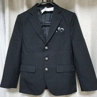 150センチ入学式、卒業式男児スーツ(ドレス/フォーマル)