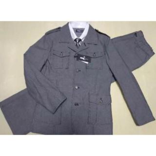 男の子 スーツ 160 卒業式    160-52048(ドレス/フォーマル)