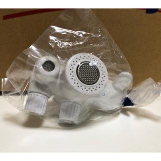 アムウェイ(Amway)のアムウェイ eSpring Ⅱ 浄水器 パーツ 切り替えバルブ(浄水機)