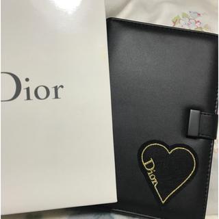 Dior - Dior 手帳