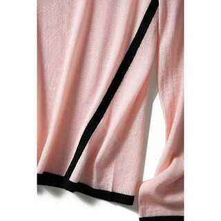 シャツ 女性 通勤 TX11232968(シャツ/ブラウス(長袖/七分))