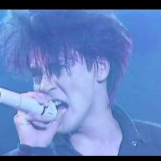 BOOWY COMPLETE GIGS 1980〜1988