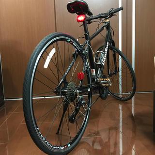 直接引取り限定 KhodaaBloom コーダブルーム ロードバイク