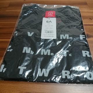 OJICO 6A エレメンツ 元素記号Tシャツ(Tシャツ/カットソー)